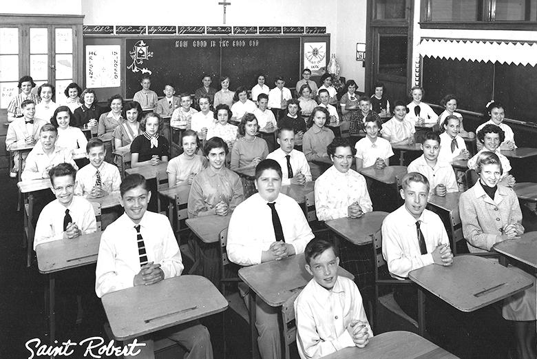 srb-classroom-1955-780
