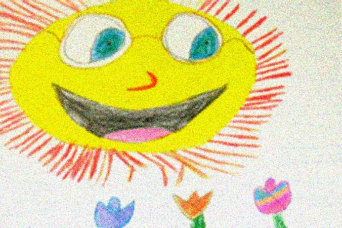 srb-summer-780.jpg