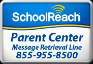 SchoolReach