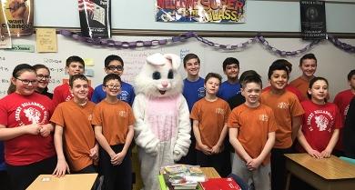 bunny2