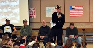 veterans day6