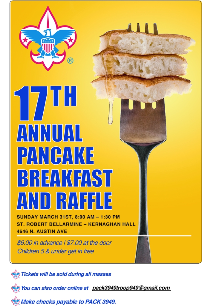 Pancake Sign 11x17 FINAL 2019.jpg
