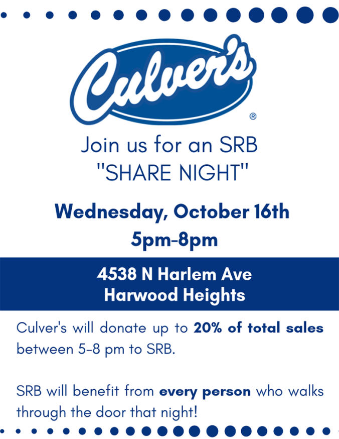 Culvers Share Night 10.19 copy.png