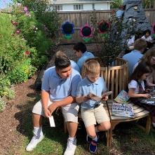 learning garden3