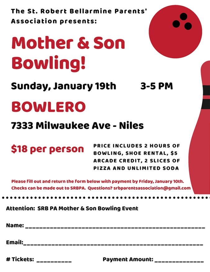 Mother-Son Bowling!.jpg