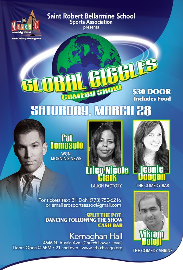Global-giggle-2020-1