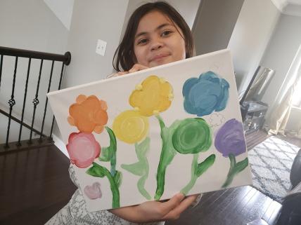 Isabelle Art