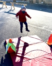 preschool obstacle course1