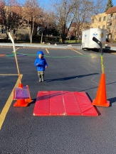 preschool obstacle course2