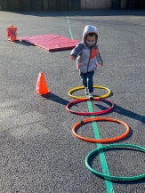 preschool obstacle course3