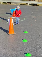 preschool obstacle course4